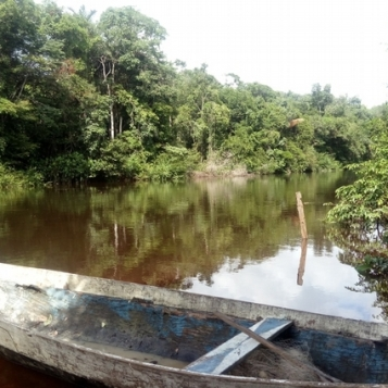 canoeCaeteGisele